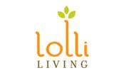 Lolli Living