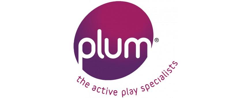 Plum Play